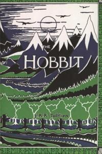 O Hobbit (Foto: Reprodução)