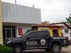Bandidos armados invadem e roubam agência bancária no interior do Piauí