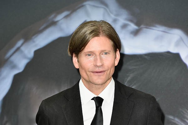 Crispin Glover (Foto: Getty Images)