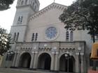 Diocese de Mogi abre Campanha da Fraternidade 2016 na quarta-feira