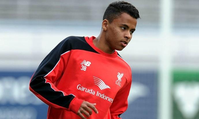 Allan Liverpool (Foto: Reprodução / Site Oficial)