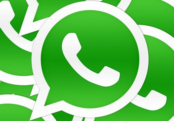 WhatsApp para a home 1 (Foto: Divulgação)