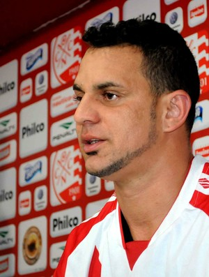 magrão náutico (Foto: Aldo Carneiro / Pernambuco Press)