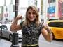 """Bethe conta recomeço após derrota para Ronda: """"Sou uma nova mulher"""""""