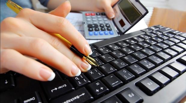 Sem desespero: saiba qual é a melhor forma para lidar com as finanças do seu negócio (Foto: ThinkStock)