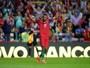 A primeira pós-Euro: sem Cristiano Ronaldo, Portugal goleia Gibraltar