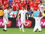 Da tragédia familiar ao brilho na Euro: Kuba, a alma da seleção polonesa
