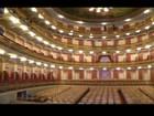 História do teatro paraense incorpora as fases da história de Belém