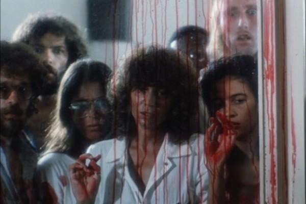 'Piranhas 2 - Assassinas Voadoras' (1981) (Foto: Divulgação)