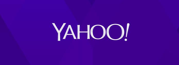 Como criar uma conta de e-mail no Yahoo! Mail; saiba fazer o cadastro (Foto: Divulgação/Yahoo) (Foto: Como criar uma conta de e-mail no Yahoo! Mail; saiba fazer o cadastro (Foto: Divulgação/Yahoo))