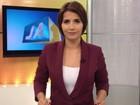Marconi Perillo participa do JA 1ª Edição; envie sua pergunta em vídeo