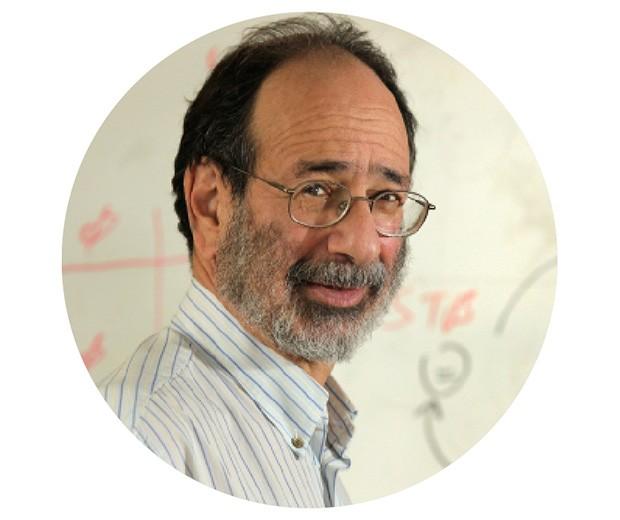 Economia;Entrevista;Alvin Roth;Ecnomista (Foto: Divulgação)