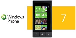 windows phone 7 connector download