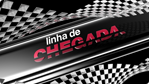 Linha de Chegada