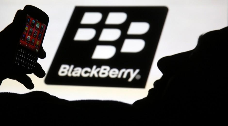 BlackBerry: empresa deve ser vendida (Foto: Photopin)