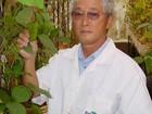 Idealizador do vazio sanitário José Tadashi Yorinori morre em Londrina