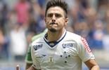 Clube solta nota oficial negando que Willian possa se transferir para China (THOMAS SANTOS/AGIF/ESTADÃO CONTEÚDO)