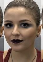 Celso Kamura ensina maquiagem que é tendência no outono-inverno