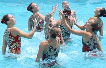 Russos e norte-americanos vão treinar quase juntos na PB antes da Rio 2016