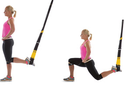 Exercícios 4 Eu Atleta (Foto: Reprodução internet)