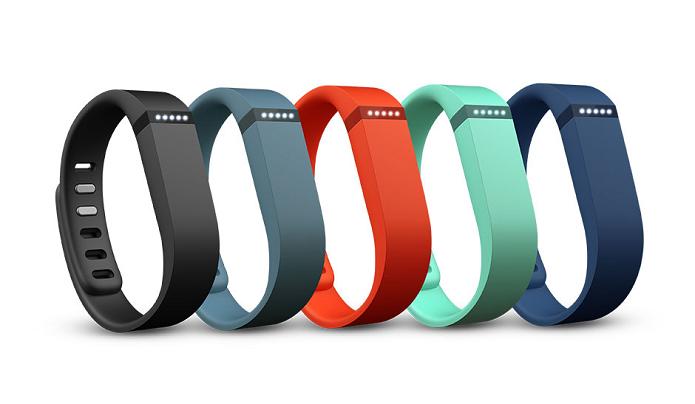 51c073cb97f Confira lista de pulseiras inteligentes disponíveis no mercado ...