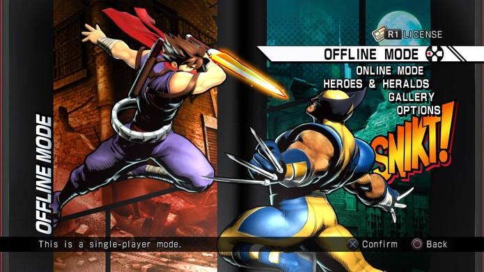 download do jogo ultimate marvel vs capcom 3 para pc