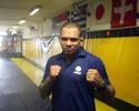 Vida pós-UFC: Besouro supera 2015 turbulento e renasce no Shooto Brasil
