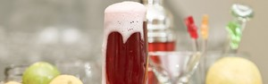 Aprenda 8 drinks com a bebida (Shutterstock)