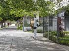 Chega a 228 o número de casos de dengue em Porto Alegre no ano