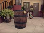 Airbnb lança concurso para passar uma noite na Vila do Chaves