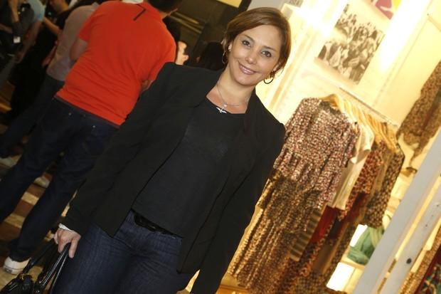 Heloísa Périssé (Foto: Roberto Filho/ Ag.News)