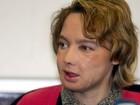 Mulher submetida a primeiro transplante de face no mundo morre