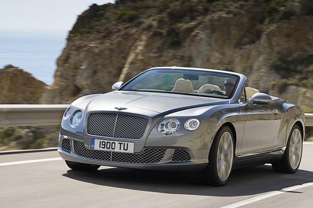 Os 10 carros de luxo mais caros do planeta