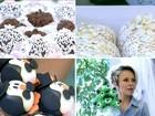 Renda comestível e led em convites: veja novidades para festas de casamentos