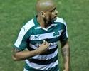Com calma, Botafogo avalia o mercado e ainda busca um zagueiro