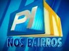 Piauí TV nos Bairros (Foto: frame)