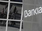 Ex-diretor do FMI será julgado por uso ilegal de cartões de crédito