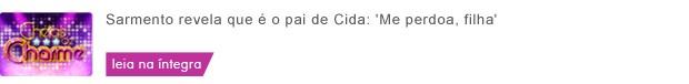 Template Cheias de Charme 27-07- manha (Foto: Cheias de Charme/TV Globo)