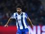 Real Madrid inicia contatos para ter Felipe, do Porto, diz jornal português