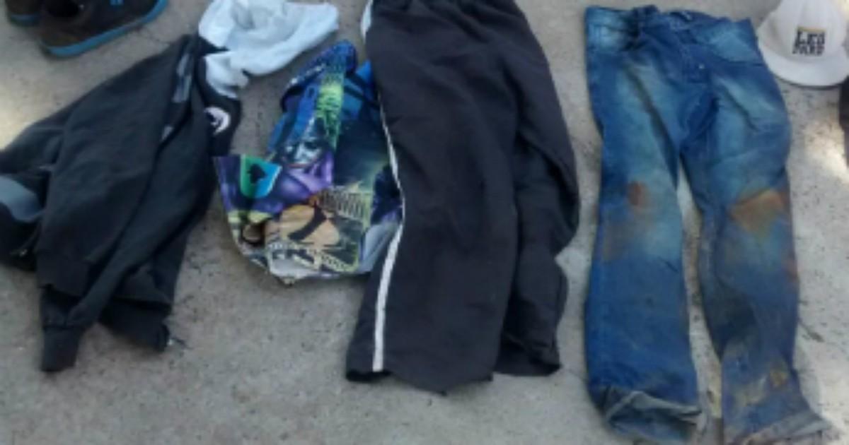 Polícia prende suspeito de ter matado homem que tentou defender ... - Globo.com