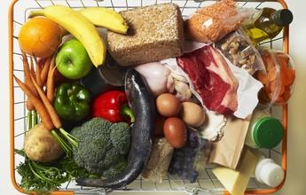 Remédios naturais: conheça alimentos que auxiliam no combate de doenças