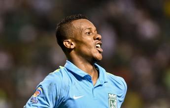 Rival do São Paulo na Libertadores, Nacional pode sofrer desmanche