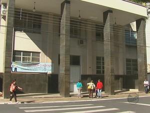 Prefeitura de Rio Claro estuda recorrer para manter os horários reduzidos (Foto: Cesar Fontenele/EPTV)