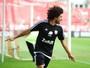 """Inter recebe """"sim"""" de Taison e começará a negociar com Shakhtar"""