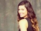 Família fala sobre acidente com atriz:  'Ela não corre perigo'