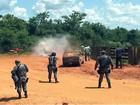 MPF denuncia 13 posseiros por invasões de terra indígena em MT
