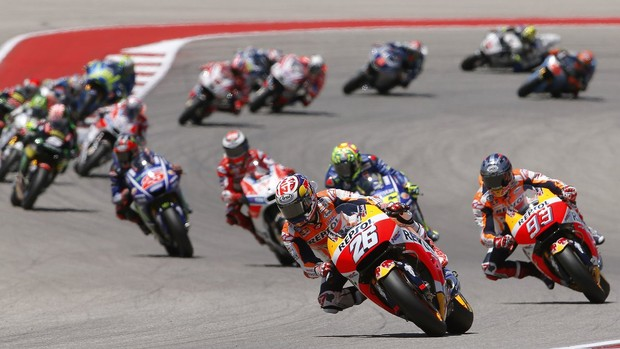 austin motogp race9