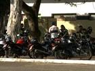 Após lei de mototaxi em Itapetininga, legalizados pedem mais fiscalização
