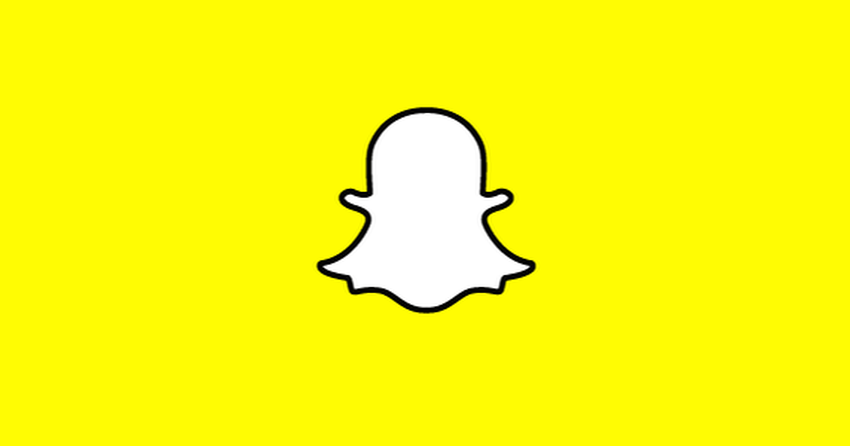 Download Snapchat On MacbookDownload Snapchat | download snapchat