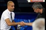Duelo estrelar com Mourinho pode marcar estreia de Guardiola no City (Reuters)